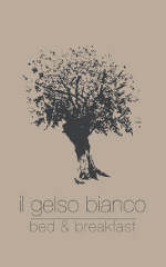 Il Gelso Bianco